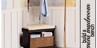 entry way storage bench small entryway storage bench progressive in the most incredible