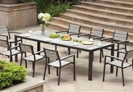 Patio Bricks At Lowes by Furniture Lowes Patio Stones Amazing Outdoor Patio Furniture On