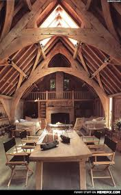 arched cabins 213 best cabins and cottages images on pinterest architecture
