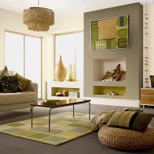 download dulux living room ideas astana apartments com