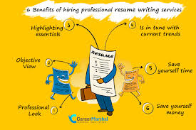 resume services archives careermarshal