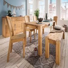 Esszimmerstuhl Tom Schwarz Stuhl 2er Set Buche Grau Gebeizt Woody 167 00118 Holz Modern Jetzt