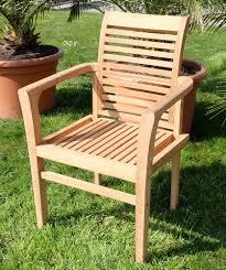 designer gartenmã bel wohnzimmerz ligne roset facett with facett fauteuils designer