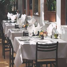 Dining Room Linens Restaurant Napkins U0026 Tablecloths Commercial Grade Wholesale Prices
