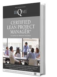 How To Become A Certified Interior Designer by The Original Certified Lean Project Manager Project Management
