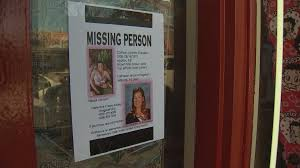 Wildfire Williams Arizona by Family Of Missing Glendale Teacher Searching In Town Of Williams