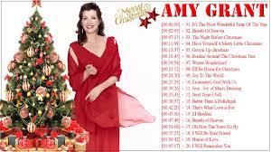 grant christmas grant christmas songs 2018 grant christmas album