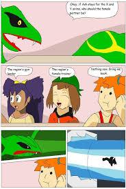 Hilarious Pokemon Memes - pokemon jokes and memes misty wattpad