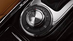 infiniti jeep interior 2018 infiniti qx80 suv infiniti