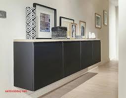 pied meuble cuisine meuble suspendu cuisine pied meuble cuisine pour idees de deco de
