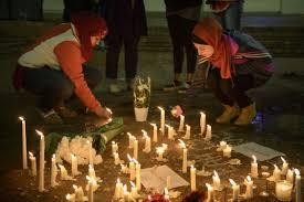 university lighting chapel hill after chapel hill america must confront anti muslim rhetoric observer