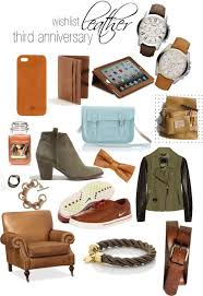 leather anniversary gifts for 22 best todd gifts images on anniversary ideas gift