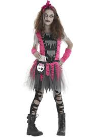 34 best zombies images on pinterest halloween costume sale