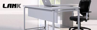 Height Adjustable Desk Frame by Electric Adjustable Height Desk Frame Benefits Of Height
