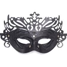 mask decorations macroart y 452 hallowmas decorations mask 6 43 online shopping