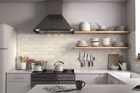our best backsplash centura london and windsor