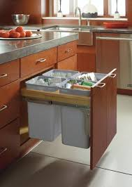 Lowes Base Cabinets 65 Best Kitchen Design Options Images On Pinterest Kitchen