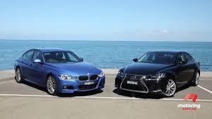 lexus is300h models bmw 330e v lexus is 300h 2017 comparison motoring com au