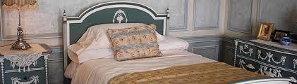 schlafzimmer temperatur platz 7 das schlafzimmer temperatur und luftverhältnisse