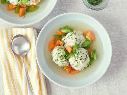Chicken Piccata Ina Garten Chicken Soup Recipe Ina Garten Food Network