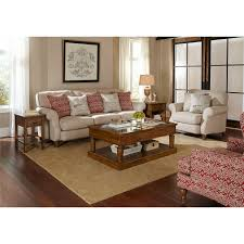 Whitfield Living Room Set By Broyhill Furniture Texas Furniture Hut - Broyhill living room set