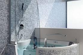 Bathtub Houston Shower Tub To Shower Conversions With Rebath Houston Part Ii