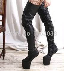 womens wedge boots size 9 search on aliexpress com by image