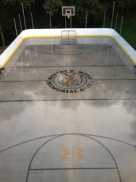 backyard ice rink kits my dvdrwinfo net 7 oct 17 08 33 56