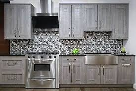Kitchen Cabinets Barrie Get A Great Deal On A Cabinet Or Counter In Barrie Home