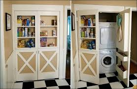Laundry Room Table For Folding Clothes Kitchen Amazing Laundry Basket On Wheels With Hanging Bar