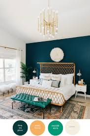 choosing the right paint colors design inspiration