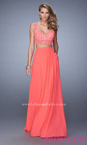 prom dress shops in kansas city dress high resolution dress gallery inspiration ideas