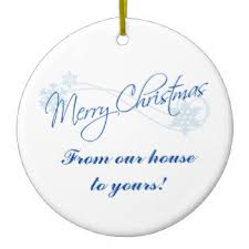 from our house to yours gifts on zazzle