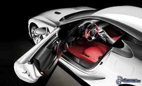 lexus lfa steering wheel lexus lfa