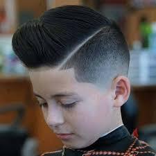 pompadour hair for kids kid hairstyles 2016 hair