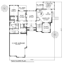 4 Plex Floor Plans 539 Plan Webshoz Com