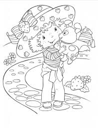 disney tangled rapunzel coloring pages printable free coloring