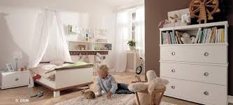 einrichtung kinderzimmer kinderzimmer und jugendzimmer einrichten mit tipps immonet