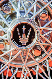 best 25 maserati emblem ideas on maserati sports car