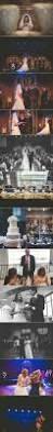 kaitlin and jared kansas city wedding u2014 jason domingues photography