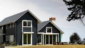 image result for exterior colour trends 2017 new zealand house