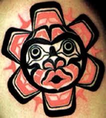 maori tattoo gallery maori sun tattoo