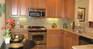 brilliant buy kitchen cabinets online tags price for kitchen