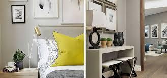 home interior design westminister show apartment th2designs