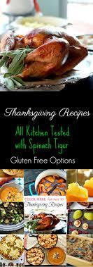 no baste turkey cheesecloth technique spinach tiger
