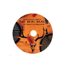 the snare shop dvd u0027s trapping
