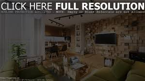 ideas for living room walls best decoration ideas for you