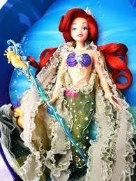mermaid barbie purple u0027s