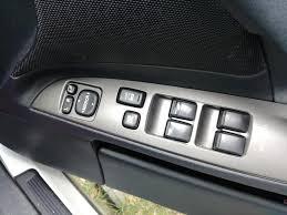 lexus is250 for sale victoria lexus is250 radiator auto 2 5 gse20r fits 11 2005 12 2014 ebay