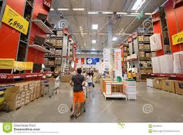 Ikea Furniture Uk Ikea Furniture Store Interiors Design